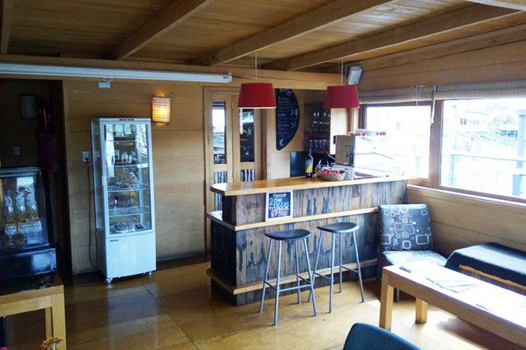 Palafito 1326 Hotel Boutique | Castro, Chiloé, Chile