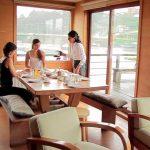 Palafito 1326 Hotel Boutique Castro Chiloé Chile Reservar Booking